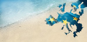 base-eu-reiseflat-strand