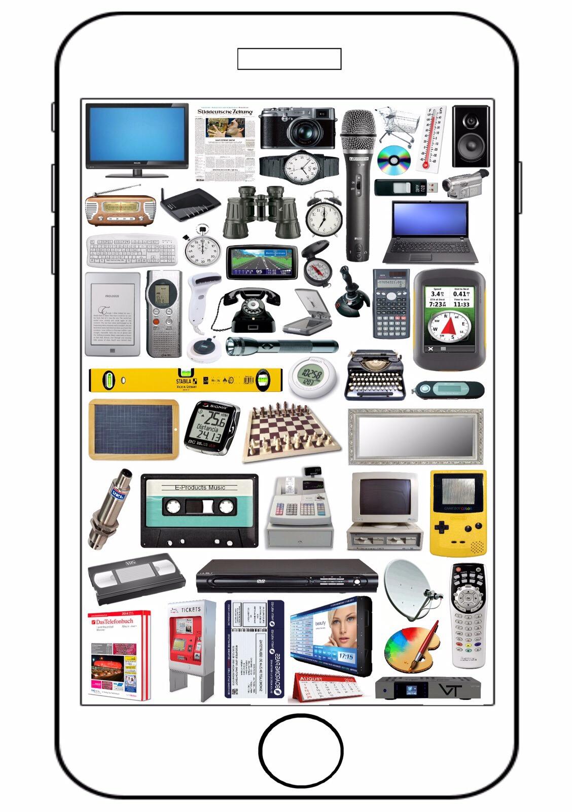 Iphone  Wlan Grau Hinterlegt